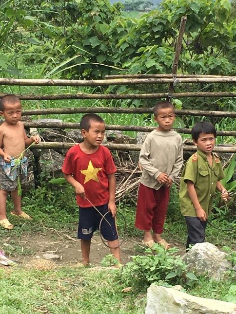 Vietnam Sapa 9