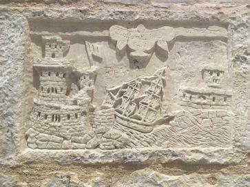 La Rochelle Frankrijk