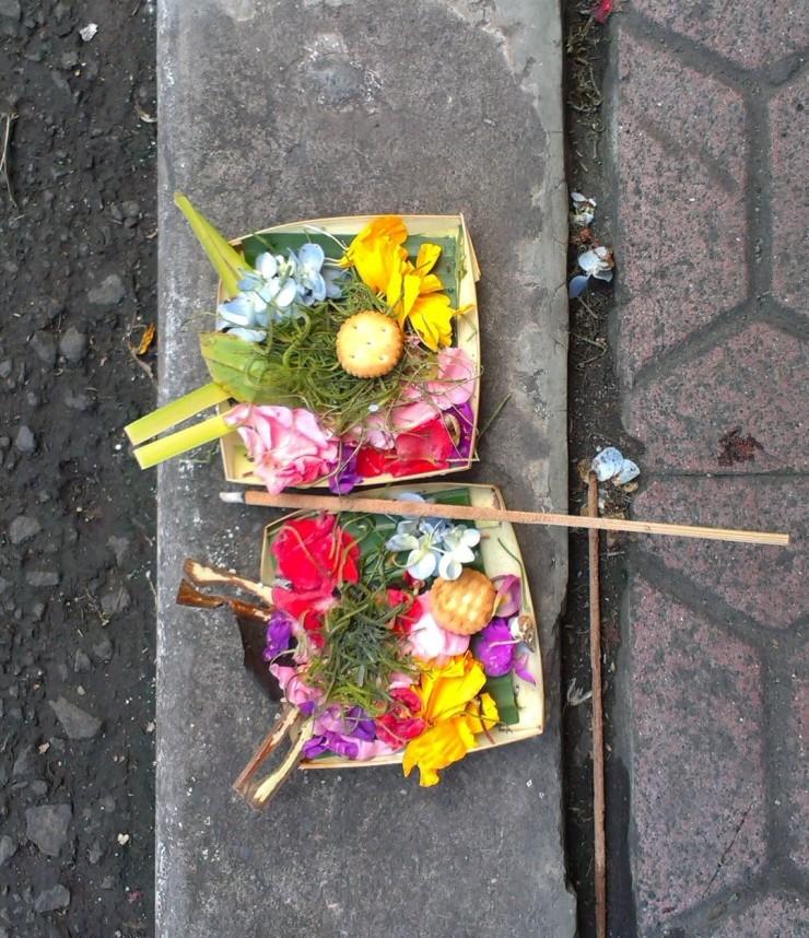offer Bali indonesië
