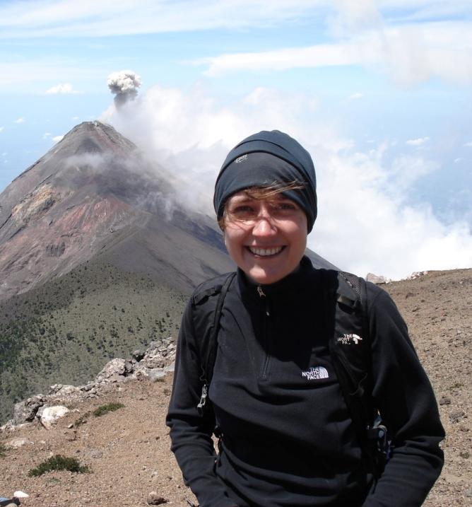 mooiste hikes guatemala 11