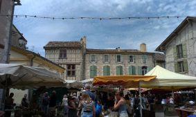 Dordogne frankrijk