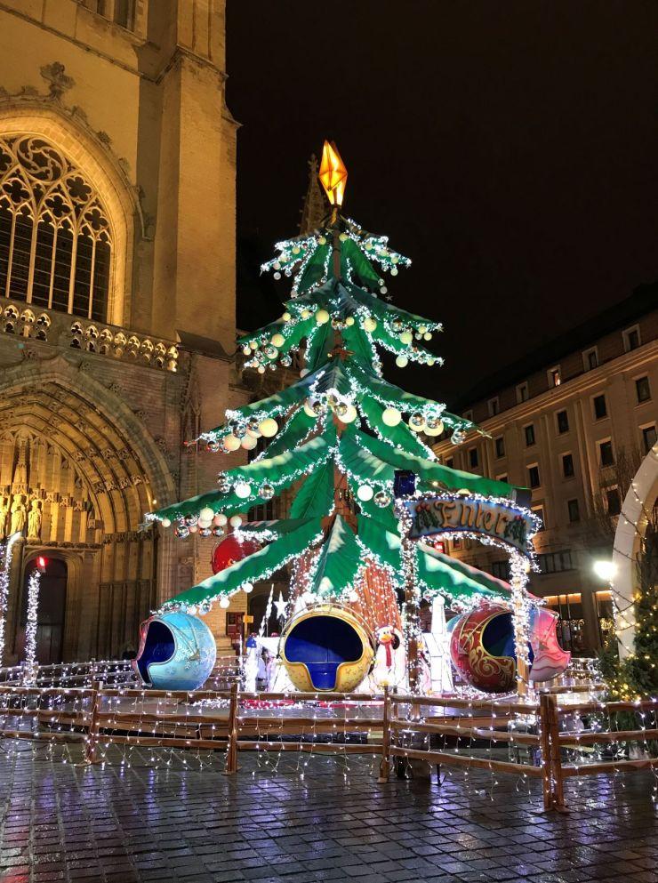 Kerst 4