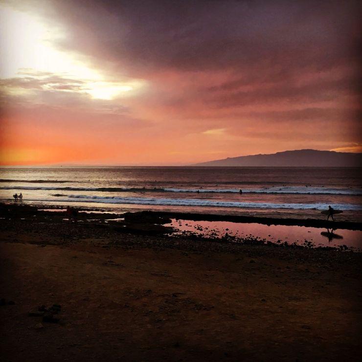 tenerife surf 6